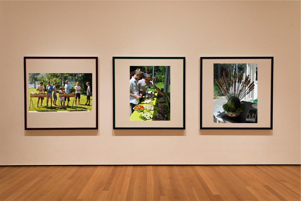 Permalink auf:Galerie